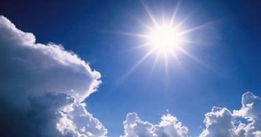 ANM. Cum va fi vremea astăzi, la Constanţa