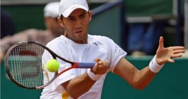 Australian Open/ Horia Tecău, eliminat şi la dublu mixt
