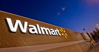 Google se asociază cu Wal-Mart pentru vânzarile online prin comandă vocală
