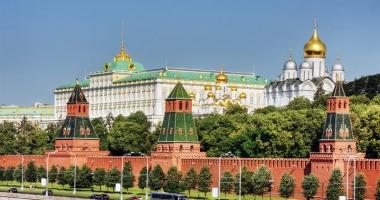 Washingtonul se teme de o apropiere între Moscova şi Phenian