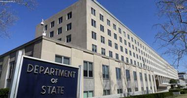 Washingtonul cere noului preşedinte cubanez să pună capăt represiunii