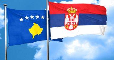 Washingtonul îndeamnă Serbia şi Kosovo la recunoaştere reciprocă