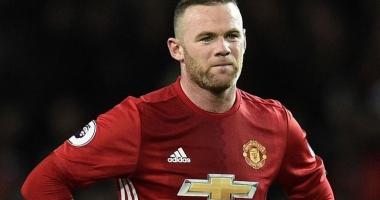 Fotbal / Wayne Rooney și-a anunțat retragerea din selecționata Angliei