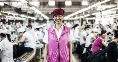 Peste 40 de angajatori constănțeni solicită forță de muncă din Vietnam și Sry Lanka