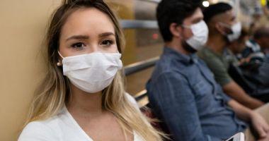 Florin Cîţu: Nu trebuie să ne relaxăm, trebuie să purtăm mască în spaţiul public, de fiecare dată