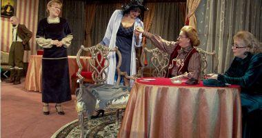 Dobrogea, sărbătorită la 141 de ani, cu spectacole și dansuri