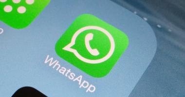 WhatsApp lansează o nouă aplicaţie
