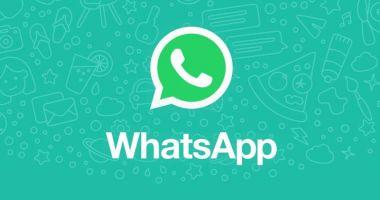 Opțiune nouă pentru utilizatorii WhatsApp