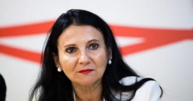 Ministrul Sănătăţii: Vom relua campania de vaccinare antirujeolă săptămâna viitoare