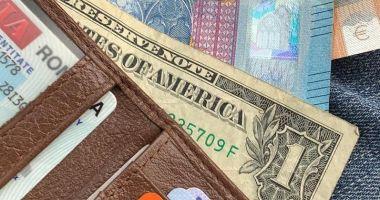 Cum şi-a recuperat un tânăr din Constanţa portofelul pe care l-a pierdut