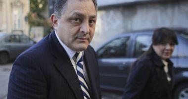 Marian Vanghelie condamnat la ÎNCHISOARE pentru CORUPȚIE!