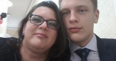 Tragedie în echipa ISJ Constanța. Un apreciat inspector școlar a încetat din viață