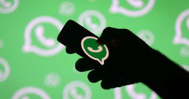Breşă de securitate la WhatsApp. Hackerii pot trimite mesaje în numele tău