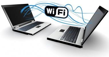 România, prima în lume într-un top al disponibilităţii internetului WiFi gratuit în hoteluri