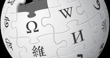 Deputaţii ruşi cer interzicerea articolelor despre anexarea Crimeei apărute pe Wikipedia