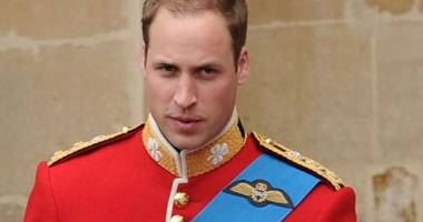 Prințul William, angajat ca pilot la serviciul aviatic de urgență