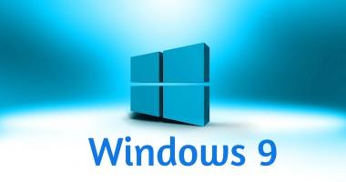 Noi detalii despre Windows 9: dispare un meniu iconic