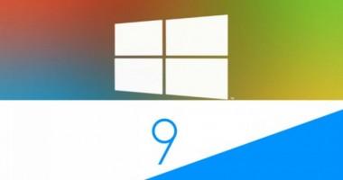Marea schimbare din Windows 9 va influența toate versiunile viitoare