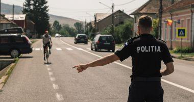 Poliția Română anunță: 1.828 de posturi scoase la concurs, din sursă externă