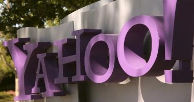 Ai cont de email la Yahoo? Toate conturile au fost compromise de hackeri