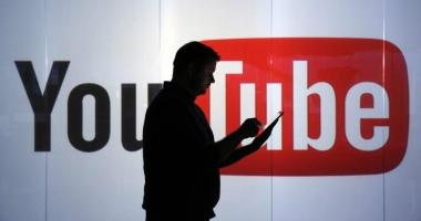 Google a lansat YouTube Go, aplicația așteptată de toată lumea