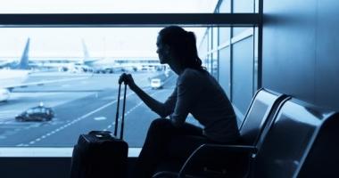 Ce zice Ministerul Turismului despre turiştii păcăliţi de patronul de la Omnia Turism