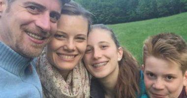 Concluzia expertizei psihologice asupra bărbatului din Brașov care și-a ucis familia