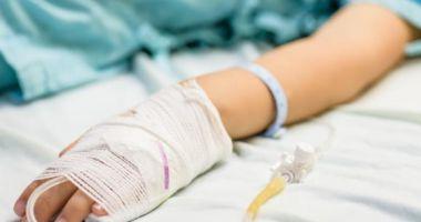 Bilanţ gripă. Numărul deceselor a ajuns la 97