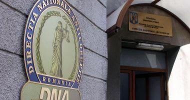 DNA a cerut preschimbarea termenelor de judecată din dosarele lui Liviu Dragnea şi Darius Vâlcov