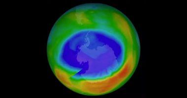 """Semnal de alarmă: o substanță chimică interzisă în 1987 a reapărut în atmosferă și """"mănâncă"""" stratul de ozon"""
