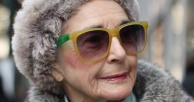 Zâmbet pentru vârstnici! Creşte  punctul de pensie şi se măresc pensiile
