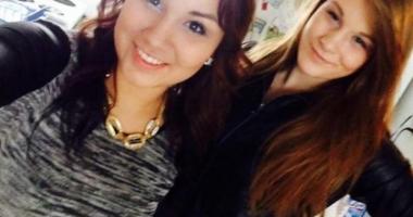 Detaliul dintr-un selfie postat pe Facebook a dus la prinderea criminalei care și-a ucis cea mai bună prietenă