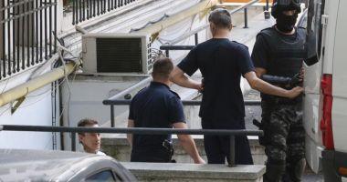 Radu Mazăre rămâne la Rahova. Va executa pedeapsa în regim închis