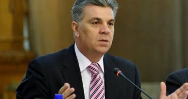 Zgonea a convocat comisia pentru modificarea legislației electorale