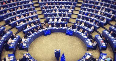 Zi importantă pentru statul de drept din România
