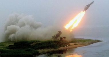 Vladimir Putin anunță o nouă armă, cu performanțe șocante