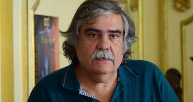 Ziua Culturii Naționale:  Eminescu, sărbătorit de actorii constănţeni