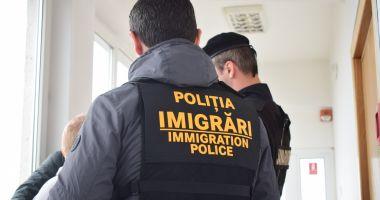 """Laude la ceas aniversar: """"Inspectoratul General pentru Imigrări are o misiune nobilă"""""""