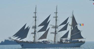 Muzeul Marinei Române dă startul manifestaţiilor de Ziua Marinei