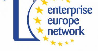 Ziua porților deschise, la Centrul Enterprise Europe Network