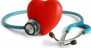Administrația Prezidenţială marchează Ziua Mondială a Sănătăţii