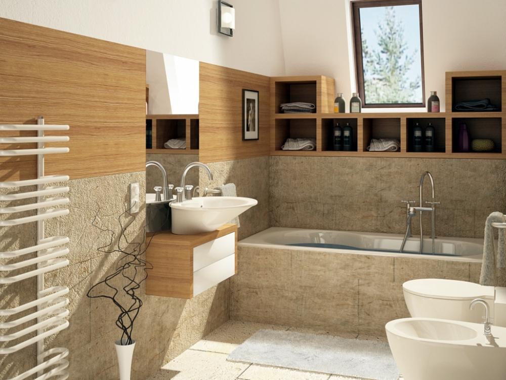 average cost of bathroom remodel 2014 average cost to remodel bathroom modern bathroom vintage. Black Bedroom Furniture Sets. Home Design Ideas