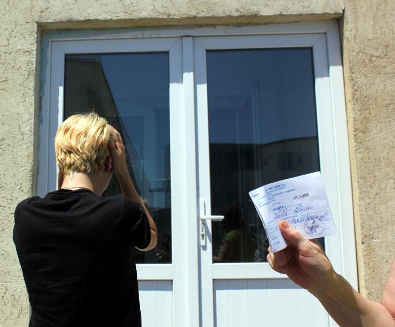 Asociatia de locatari, sat fara c�ini? | Ziarul Cuget Liber de ...