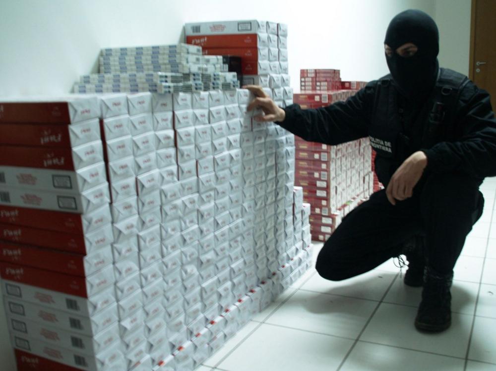 Ce trebuie sa stii despre confiscarea extininsa si confiscarea ca masuri de siguranta