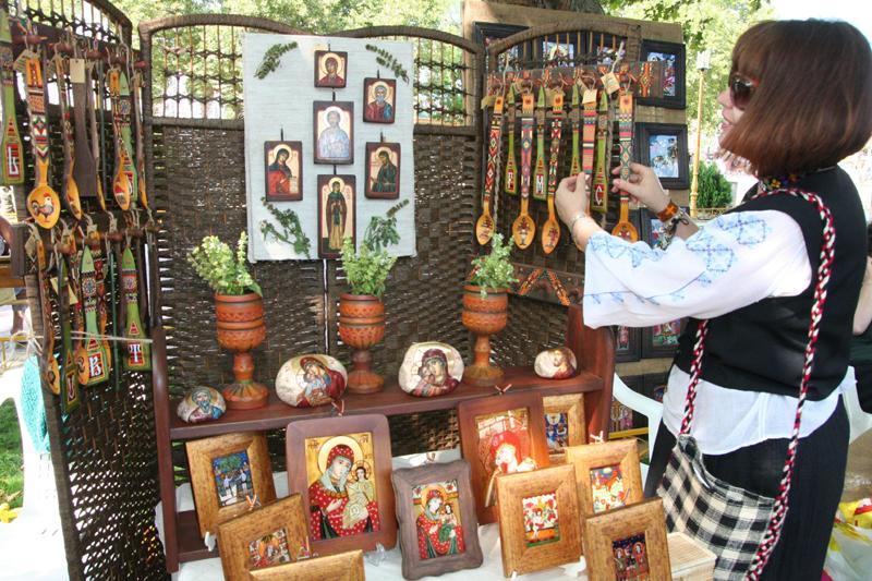 Negative populare moldovenesti