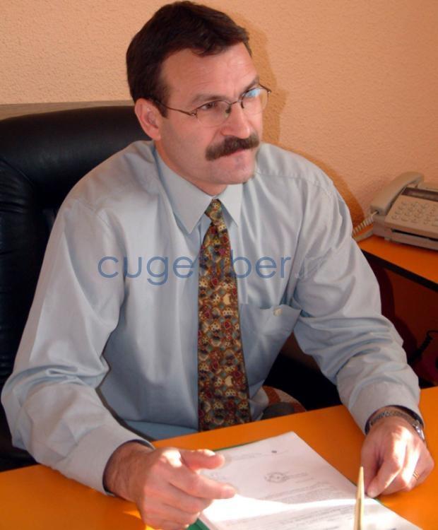 Ioan Bucur Adrian Feraru