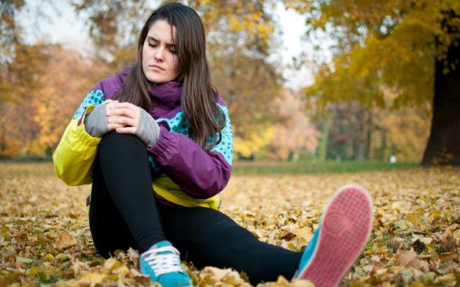 Artrita genunchiului definitie