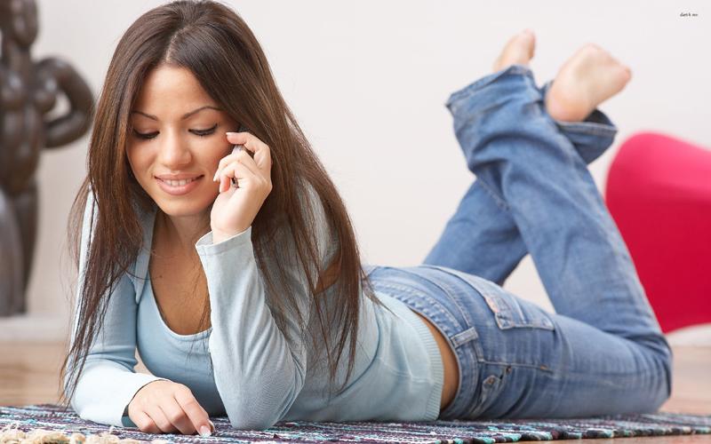 telefon sex nu meet girls online