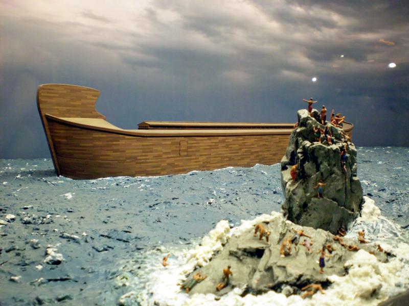 Imagini pentru arca lui noe