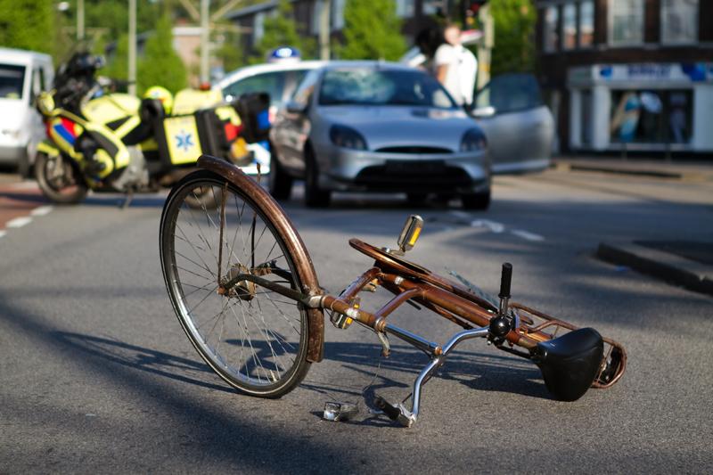 un biciclist a fost mpu cat mortal la hamburg ziarul cuget liber de constanta online. Black Bedroom Furniture Sets. Home Design Ideas